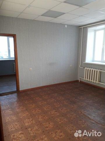 Офисное помещение, 35.9 м²