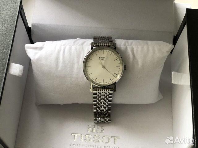 Женские тиссот продать часы харьков часов ломбард швейцарских
