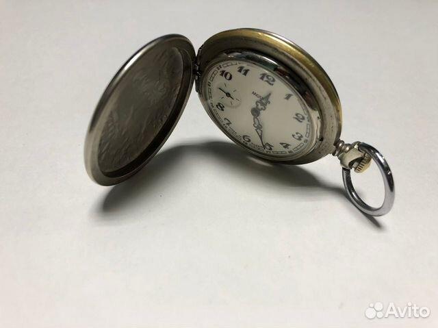 Карманные часы скупка продам наручные часы