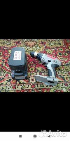 Зарядное устройство на шурупеверты Интерскол  89197500167 купить 2