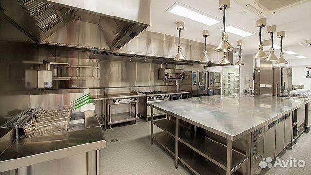 Оборудование для кафе бара ресторана пекарни 89379644222 купить 2