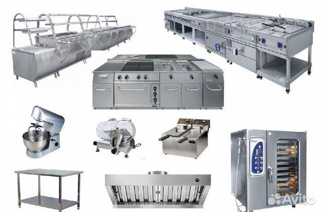 Оборудование для кафе бара ресторана пекарни 89379644222 купить 8