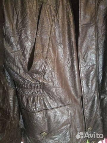 Куртка экокожа- жатка 89137216345 купить 2