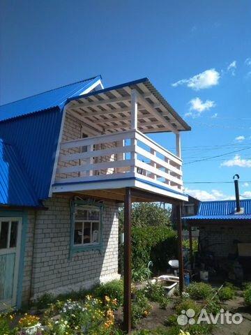 Строительные работы 89020046591 купить 6