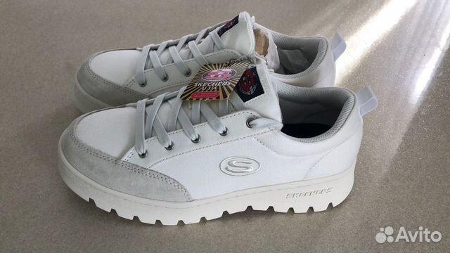 Sneakers sketchers