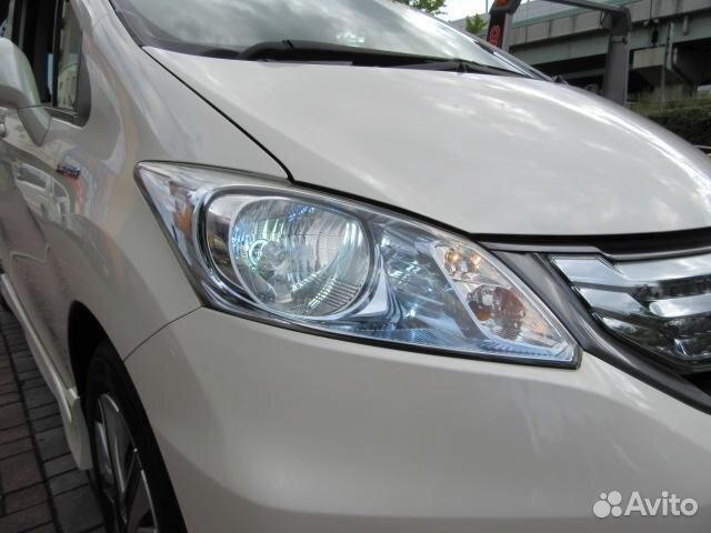 Honda Freed, 2014 89502827030 купить 7