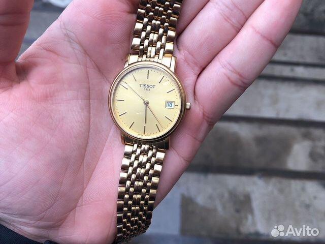 Тиссот продам челябинск часы логиста в час стоимость