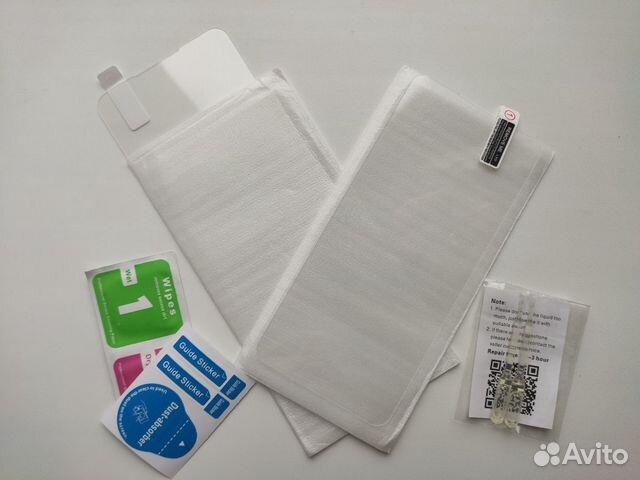 Защитное стекло xiaomi mi9t pro redmi k20