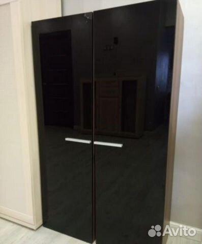 Мебель для гостиной  89515404445 купить 1