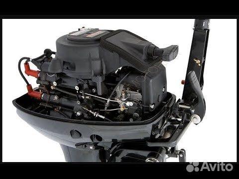 Ремонт лодочных моторов 89273226817 купить 1