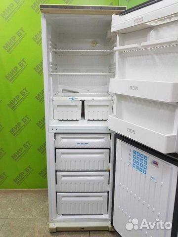 Холодильник Stinol. Большой выбор купить 2