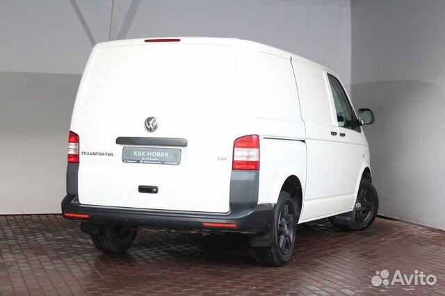 Официальный дилер фольксваген в перми транспортер цены шины летние на фольксваген транспортер т5