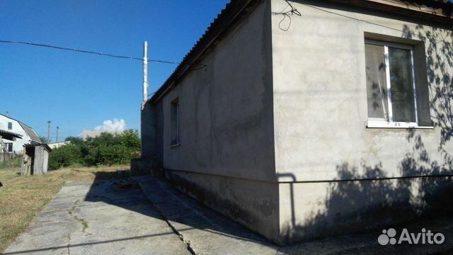 Дом 92 м² на участке 8 сот. купить 2
