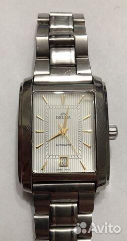 Швейцарские часы крым продам генеральские стоимость часы