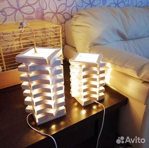Светильник 89533256466 купить 3