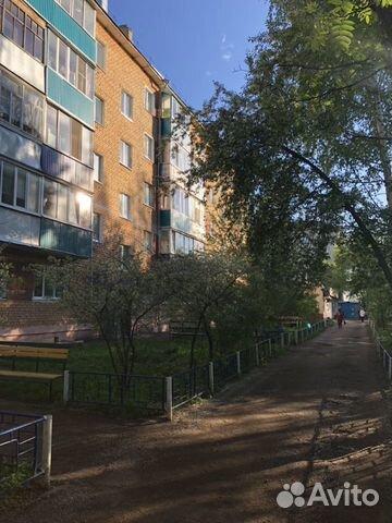 2-к квартира, 45 м², 1/5 эт. 89229002020 купить 1