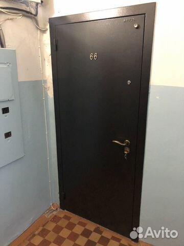 2-к квартира, 45 м², 1/5 эт. 89229002020 купить 3