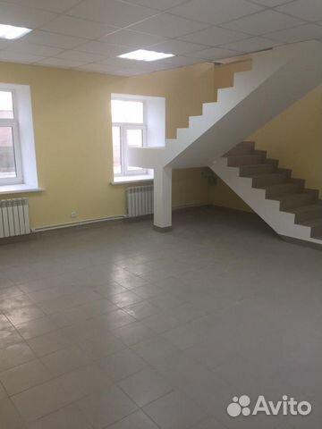 Офисное помещение, 230 м² 89038212667 купить 5