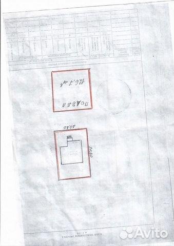 Дом 345.3 м² на участке 5 сот. 88129825531 купить 5