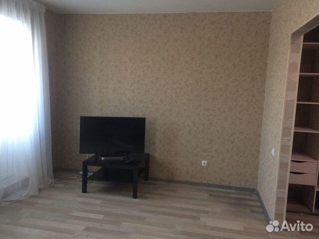 1-к квартира, 51 м², 8/8 эт. 89203330643 купить 6