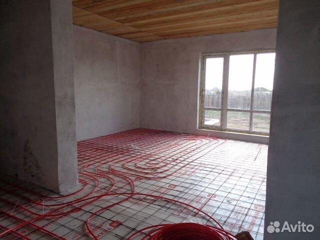 Дом 130 м² на участке 12 сот. купить 3