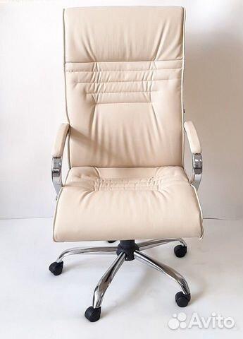 Кресло Вип 89109096717 купить 2