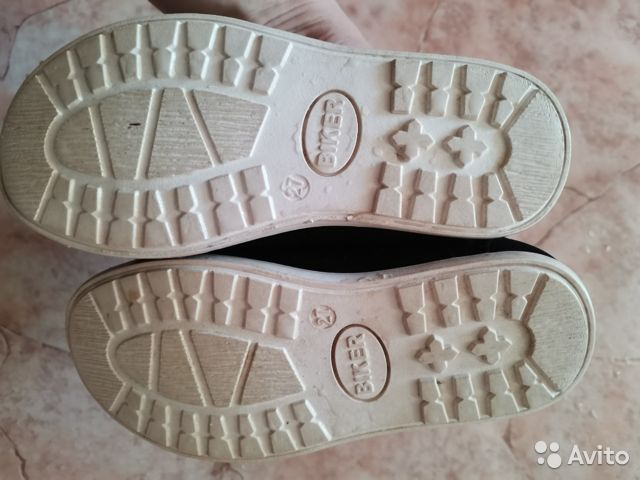Loafers baby  89172159969 köp 3