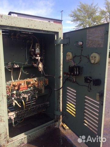 Агрегат выпрямительный опе-50 230 М 89113699770 купить 3
