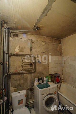 3-к квартира, 51.1 м², 1/5 эт. 89131904539 купить 9