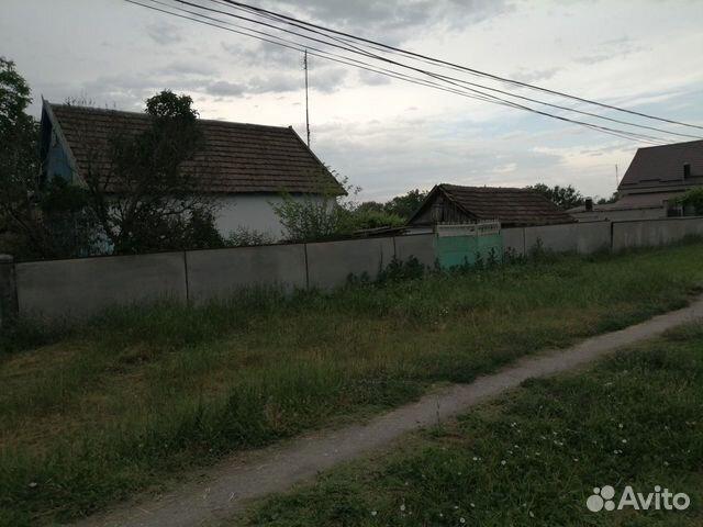 Дом 32.9 м² на участке 8.1 сот. 89674200329 купить 8