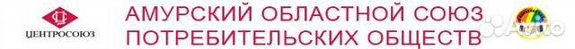 Вакансии бухгалтер благовещенск амурская область бухгалтера для ооо стоимость услуги