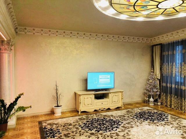 4-к квартира, 164 м², 15/18 эт. 89635824248 купить 3