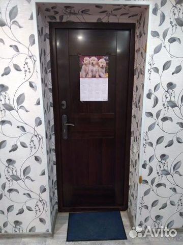 Комната 15 м² в 4-к, 4/5 эт. 89602044668 купить 5