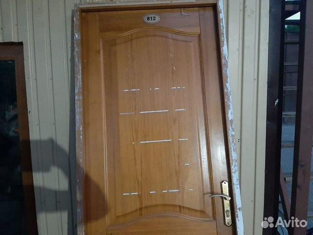 Дверь купить 3