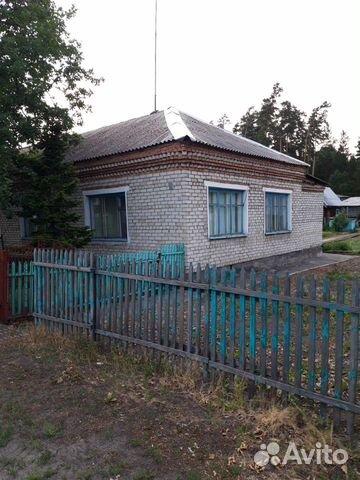 Дом 50 м² на участке 9 сот. купить 2