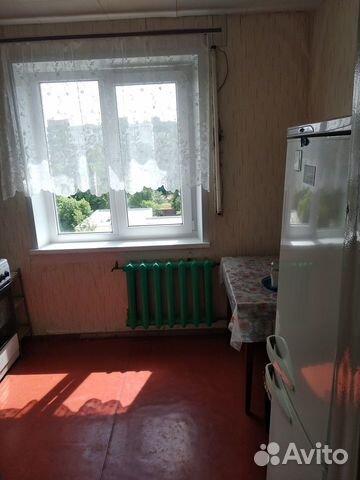2-к квартира, 52 м², 9/9 эт.  купить 2