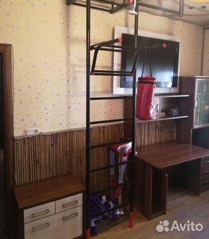 2-к квартира, 62.7 м², 3/9 эт. купить 8