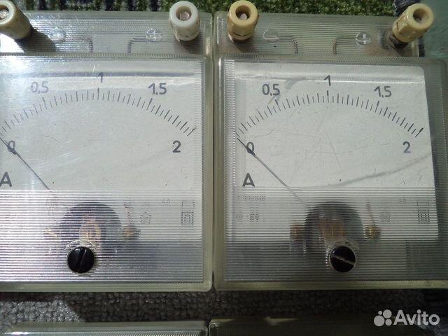 Вольтметры амперметры  89515660189 купить 2