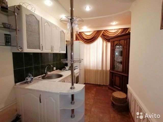 2-к квартира, 65.4 м², 3/5 эт.  89889583915 купить 4