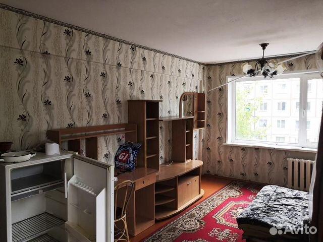 Комната 19.4 м² в 5-к, 3/5 эт. 89832725577 купить 2
