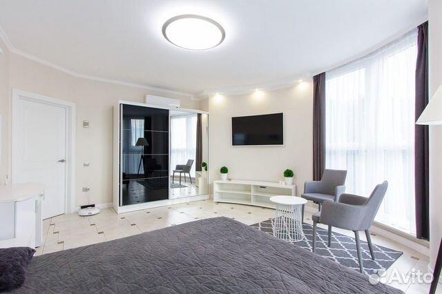 2-к квартира, 66 м², 5/8 эт.  89622655399 купить 4