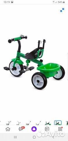 Велосипед  89537806986 купить 4