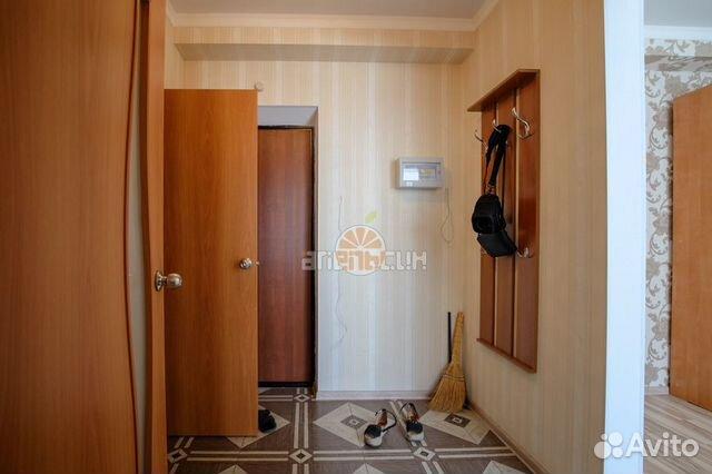 1-к квартира, 31.4 м², 5/15 эт.  89899904774 купить 7
