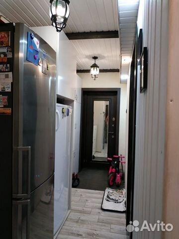 2-к квартира, 51 м², 1/4 эт.  89038972582 купить 7