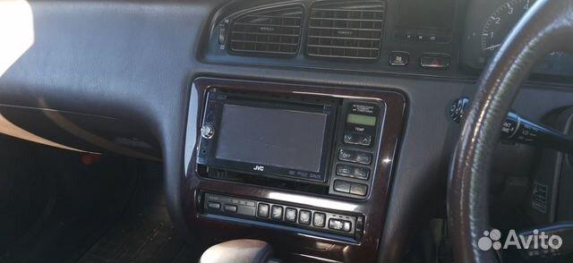 Toyota Crown, 1994  89603327343 купить 8