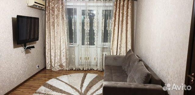 2-к квартира, 44 м², 5/5 эт.  89634039247 купить 10