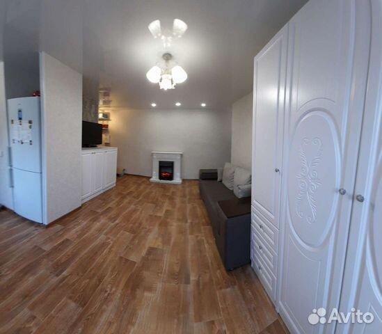 3-к квартира, 56 м², 3/5 эт.  89609435578 купить 2