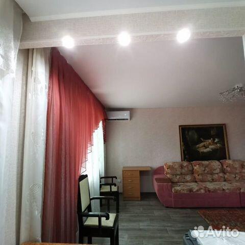 2-к квартира, 43 м², 4/5 эт.  89842906228 купить 5