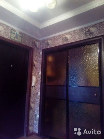 3-room apartment, 69 m2, 8/9 et.  89656002126 buy 6