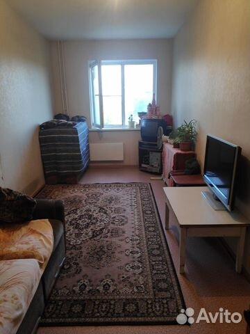 3-к квартира, 63 м², 1/3 эт.  89610837369 купить 1